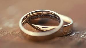 Kursy/nauki przedmałżeńskie, poradnia rodzinna oraz dni skupienia