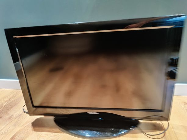 Telewizor Toshiba 32 cali 32av833g