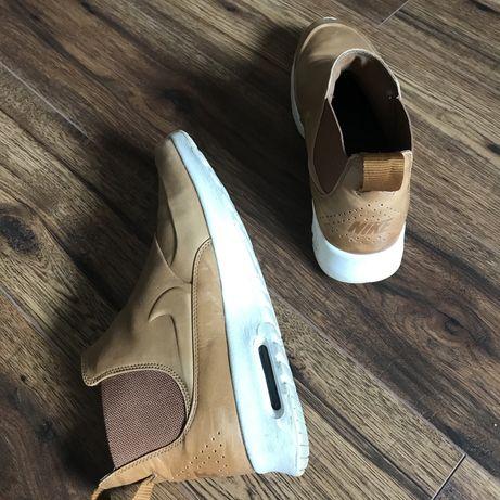 Nike Thea Max 40,5 buty damskie