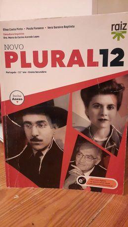 Manual Novo Plural 12