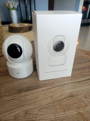 Kamerka IMILAB Home elektroniczna niania
