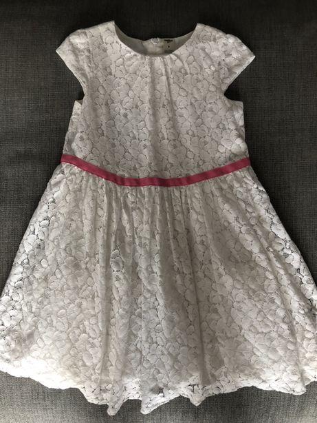 OshKosh sukienja r.128