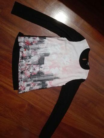novo preço Camisola DKNY