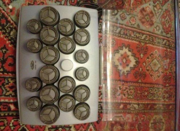 Термобигуди,электробигуди ремингтон remington H-2040, 2x protection