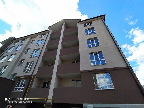 Продам однокімнатну квартиру в Ірпені
