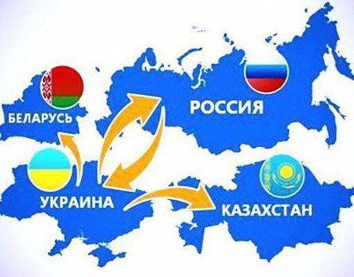 Доставка грузов в/из РФ, СНГ на постоянной основе.