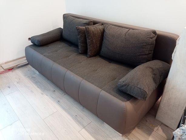 Meble pokojowe kanap