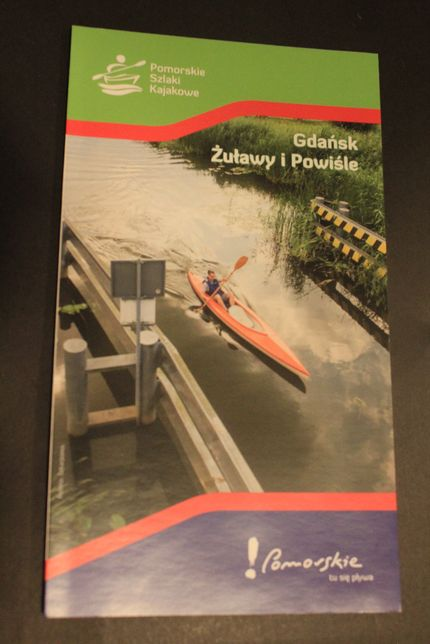 Gdańsk-Żuławy i Powiśle-pomorskie szlaki kajakowe-mapa-1521