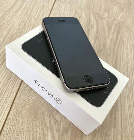 Iphone SE 32Gb (2017) 1a geracao