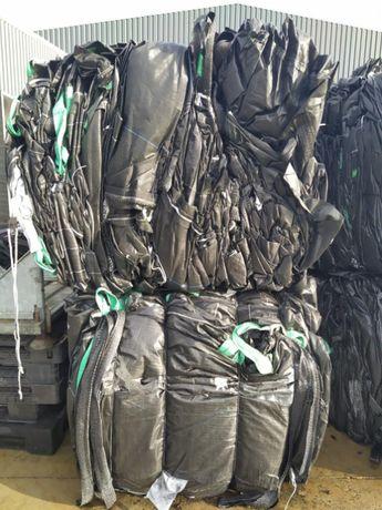 Używane worki Big Bag beg 93x93x120cm na piasek/ Promocja
