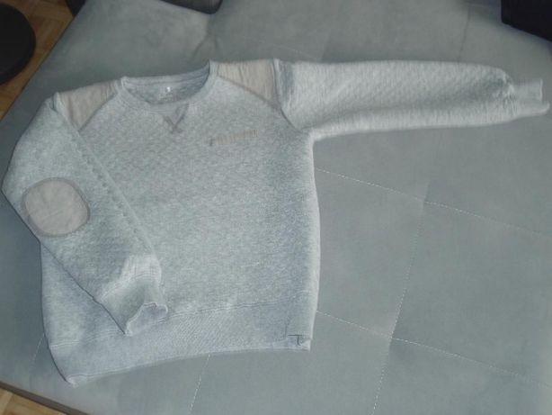 bluza chłopięca