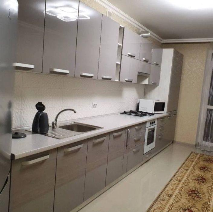 Сдается однокомнатная квартира Харьков - изображение 1