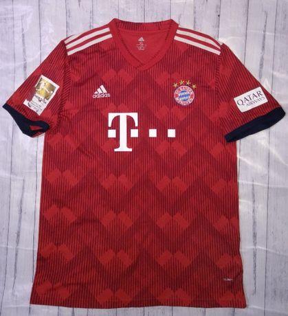 Koszulka Adidas Bayern Monachium 2018 roz XL