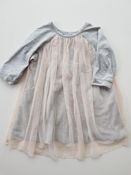 Плаття. Платье для девочки 92-98
