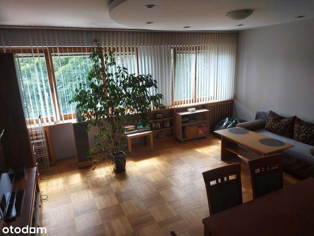 Sprzedam mieszkanie 62m2 w Pabianicach