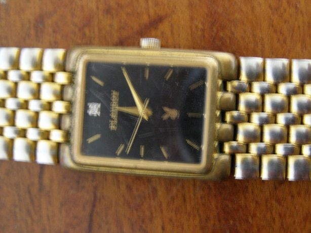 часы наручные Playboy