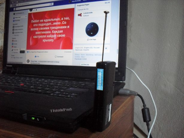 """3g модем Pantech UM150+антенный переходник """"pigtail"""""""
