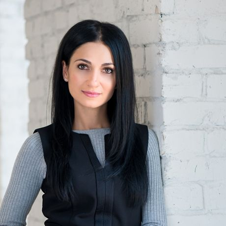 Психолог, психотерапевт коуч Киев очно и онлайн