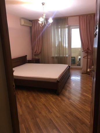Сдам квартиру Урловская 8