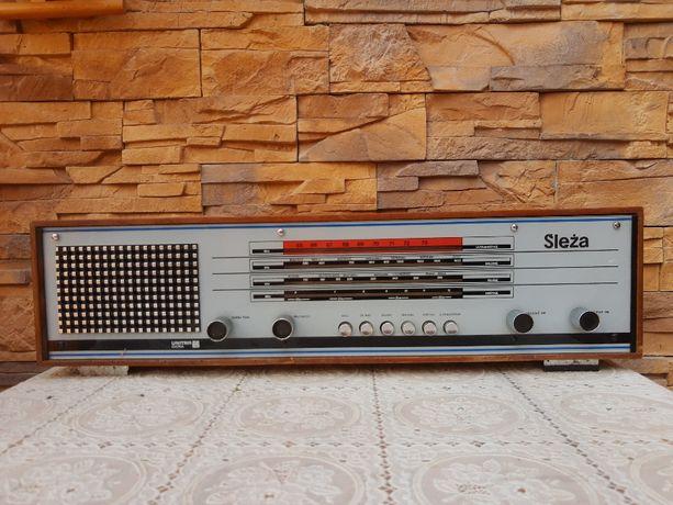 Radio Unitra Diora Ślęża