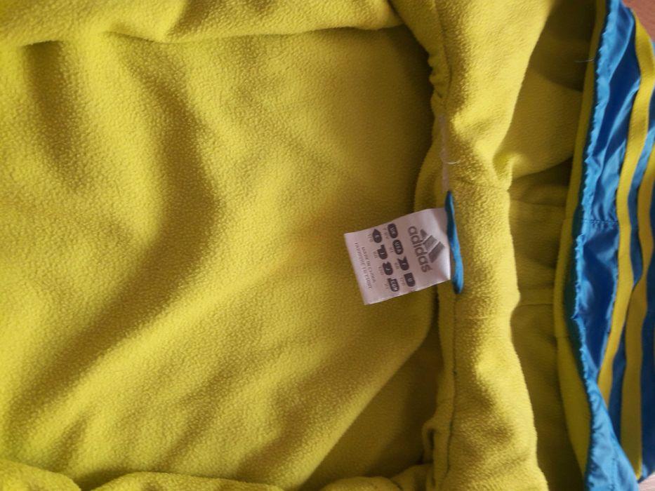 Куртка Украинка - изображение 1
