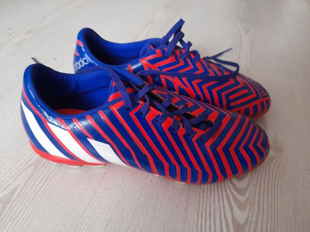 Korki Adidas Absolado 37,5