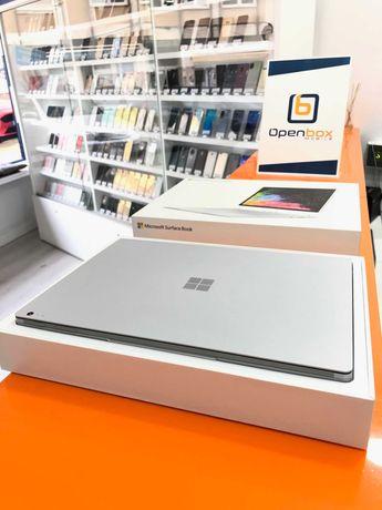 "Microsoft Surface Book 2 13"" Intel Core i7 8GB RAM 256GB SSD A"