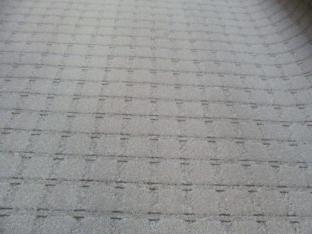 Wykładzina Dywanowa 4m szer. / Podkład FILC - TYLKO 19,90zł/m2