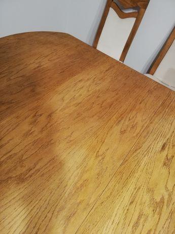 Sprzedam stół rozkładany 100×170- 270