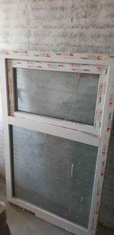 Металопластикові вікна, 3000 грн