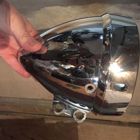 Honda VT750 Shadow reflektor