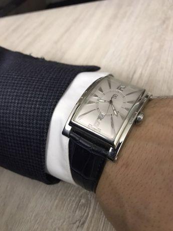 Мужские наручные часы Cerruti 1881