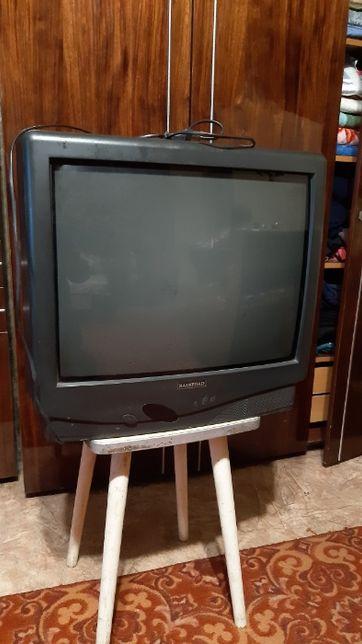 Телевизор 1500р.