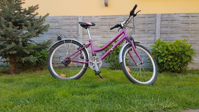 rower damski Grandinessa
