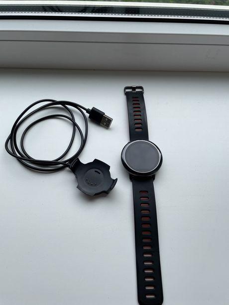 Смарт часы Xiaomi Amazfit Pace Sport