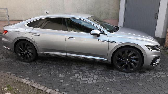 Wypożyczalnia samochodów Wynajem aut Rent a Car CarLove Gliwice