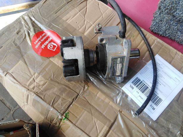 Podpora wału wałka Yamaha FX 140 FX160 coupler skuter wodny części