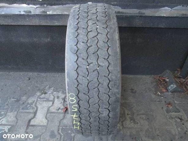 235/75R17.5 Michelin Opona ciężarowa X-MULTI D Napędowa 5 mm