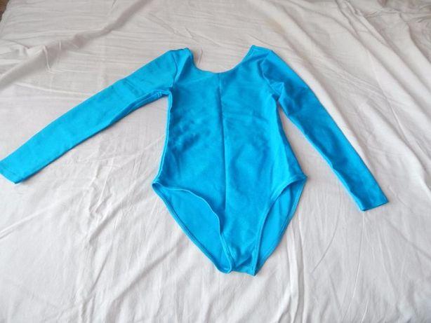 Танцювальне плаття для дівчинки