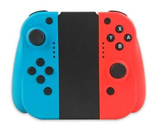 Comandos Wireless para Consola Nintendo Switch