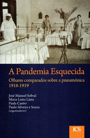 A Pandemia Esquecida