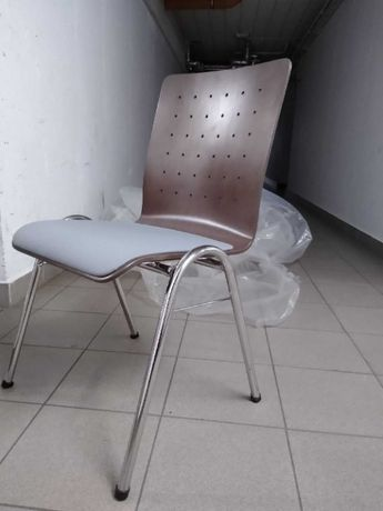 krzesła do domu 6 sztuk