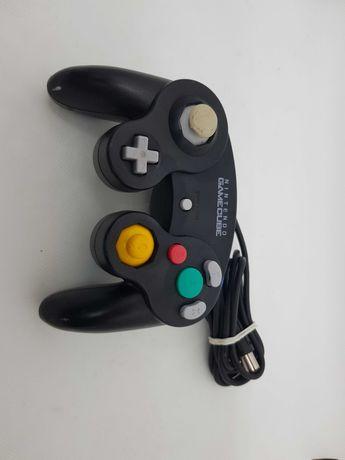 Pad do konsoli GameCube oryginalny