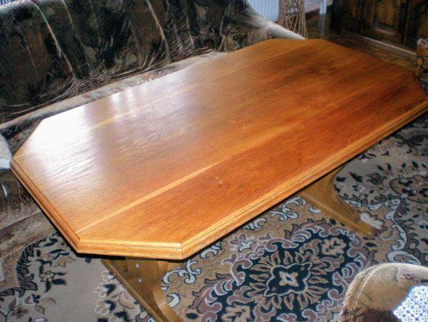 Stół ława