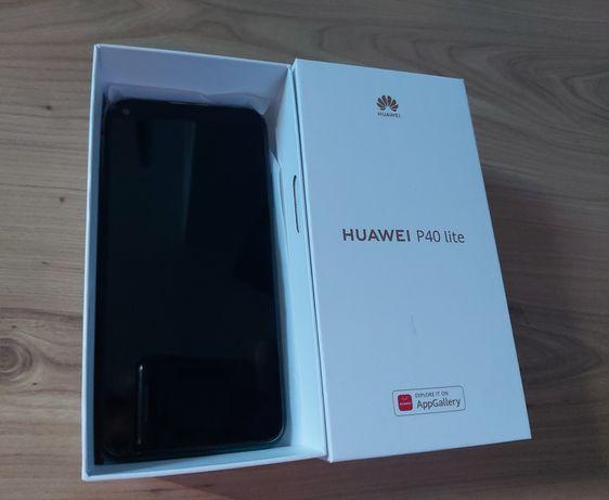 Huawey P40 lite 128GB , 6GB