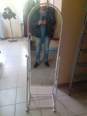 Зеркало для магазину