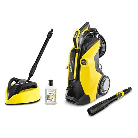 MYJKA KARCHER K 7 Premium Full Control Plus Home