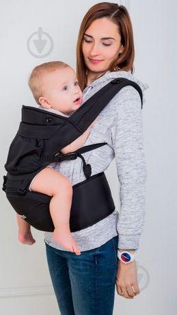 Кенгуру переноска / рюкзак BUGS