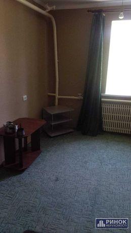 Продам кімнату у гуртожитку р-н Розсошенці!!!