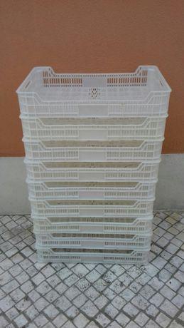 Caixas de para transporte de bolos